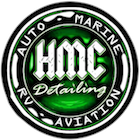 heavy-metal-customs-auto-detailing-michigan-1